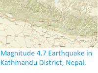 https://sciencythoughts.blogspot.com/2019/04/magnitude-47-earthquake-in-kathmandu.html