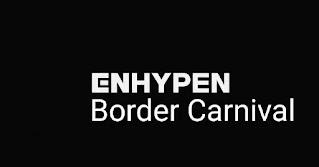 ENHYPEN - Drunk-Dazed Lyrics (English Translation)