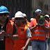 Huelga minera indefinida en Perú con poco impacto en grandes compañías