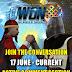 Active Comment Section | 17 June - current