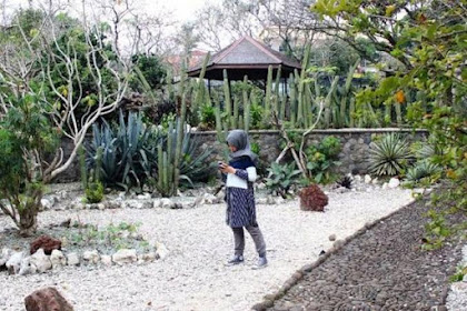 5 Daya Tarik Kebun Raya Bogor yang Membuat nya Ramai Pengunjung
