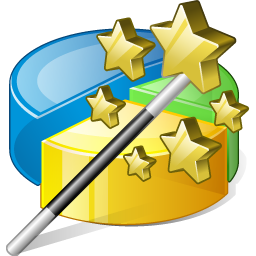 MiniTool Partition Wizard Professional 9.1 Full Version