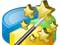 MiniTool Partition Wizard Technician 10.2.2 Full Version