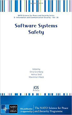 software-systems-safety