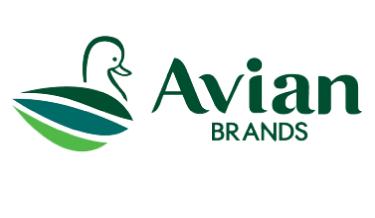 PT. Avia Avian
