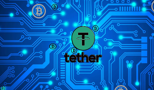 How to mine Tether