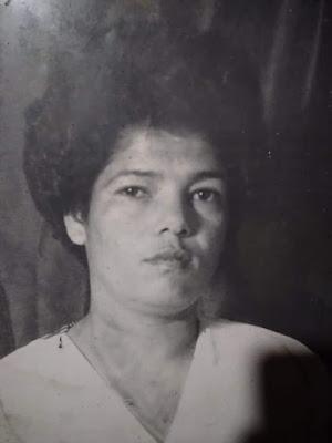 Fallece en Cabral la señora Marilyn Feliz de Feliz