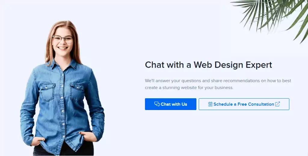 dreamhost wordpress hosting Support