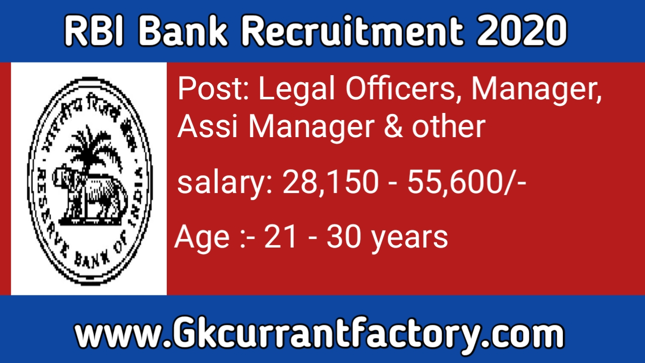 rbi recruitment 2014 15 last date