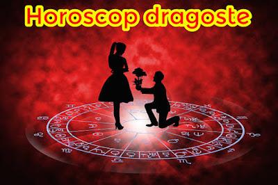 Horoscopul dragostei, 13-19 septembrie 2021