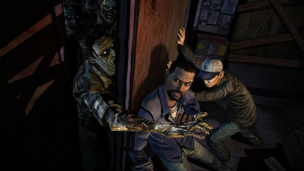The-Walking-Dead-ep1-pc-game-download-free-full-version