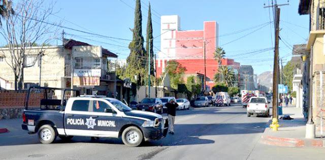 """Se divide El CJNG en Tijuana tras disputas operadores cambian de bando al Cártel de Los Arellano Félix, mientras otros se alían con """"Los Erres"""" ex desertores del Cártel de Sinaloa"""