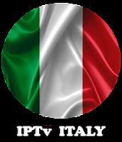 IPTv ITaly M3u Playlist