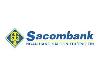 NH Sacombank