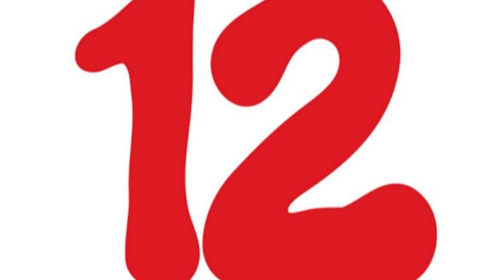 Canal 12 Nicavision