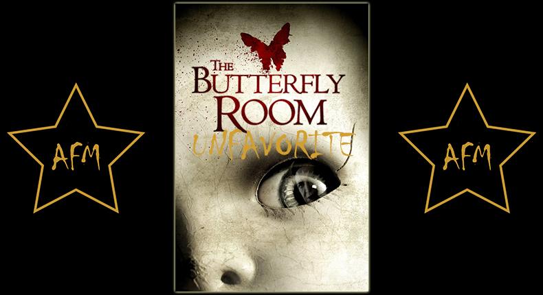 the-butterfly-room-la-stanza-delle-farfalle