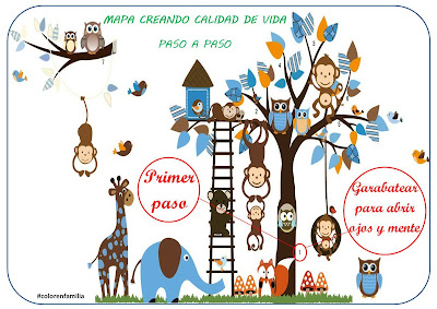 http://color-en-familia.blogspot.com.es/2016/05/color-en-familia-primer-paso-para-crear-calidad-de-vida.html
