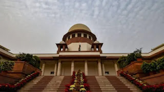sc-ask-question-to-government-on-farmer-protest