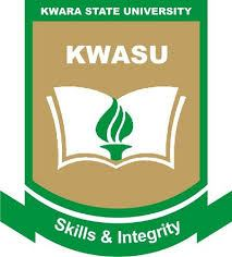 KWASU Direct Entry Past Questions