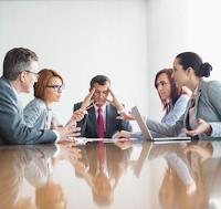 Pengertian Conflict of Interest, Penyebab, Kategori, Dampak, Contoh, dan Solusinya