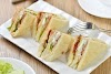 Bombay cheese masala toast sandwich | Bombay toasty recipe