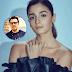 Alia Bhatt ने Dinesh Vijan को दिखाया ठेंगा ? ठुकराई निर्माता की हॉरर कॉमेडी फिल्म