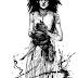 Baali [Ashirra] (Vampiro - Edad Oscura)
