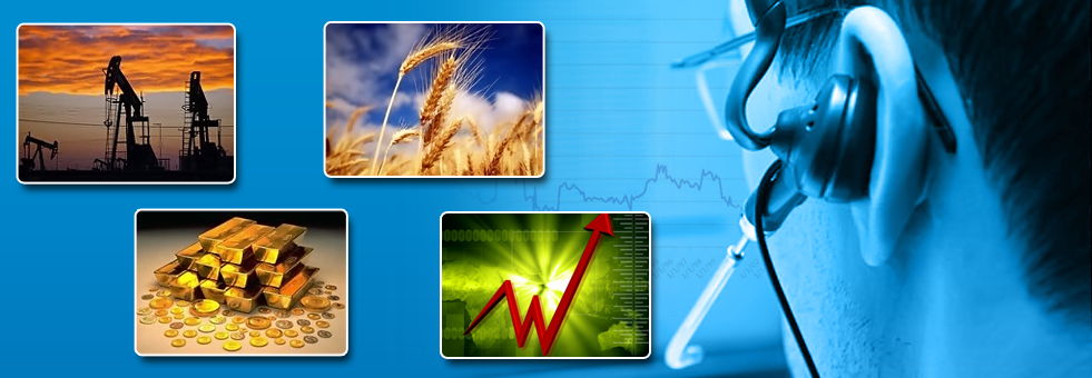 3Mteam commodity market Trends, MCX TIPS, NCDEX TIPS CALL, COMMODITY NEWS