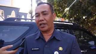 Gubernur Terbitkan SK UMK 2020, Disnaker Kota Awasi Perusahaan