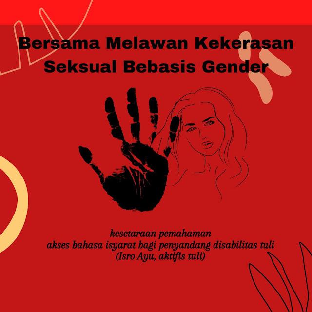 bersama-melawan-kekerasan-seksual-berbasis-gender