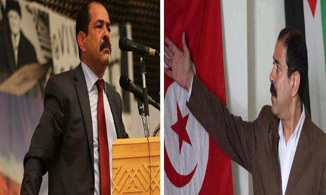 Tunisie : Chokri Belaid... 8 ans après son assassinat
