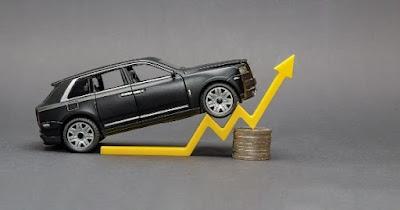3 Tips To Avoid Spending More Money on Insurance Premiums