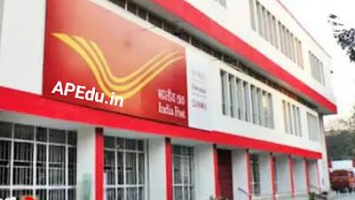 Telangana Postal Circle 1150 GDS Recruitment 2021 TS Posts Gramin Dak Sevak Posts
