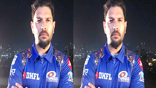 IPL 2021: Sachin Tendulkar to Yuvraj Singh, 5 players from Ind L vs SL L who have won IPL too; Check out