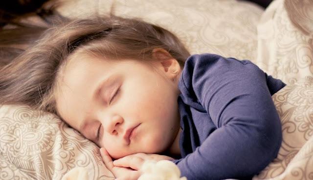 Masalah Musim Panas yang Umum Terjadi pada Bayi dan Cara Mencegahnya