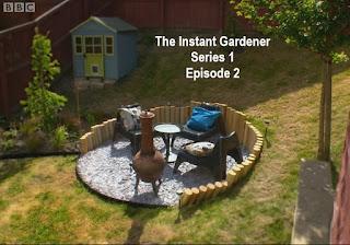 The Instant Gardener Series 1 Episode 2