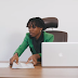 VIDEO | Young Killer Msodoki – SINAGA SWAGGA 5 (Mp4) Download