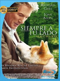 Siempre A Tu Lado [2009]HD [1080p] Latino [GoogleDrive] SilvestreHD
