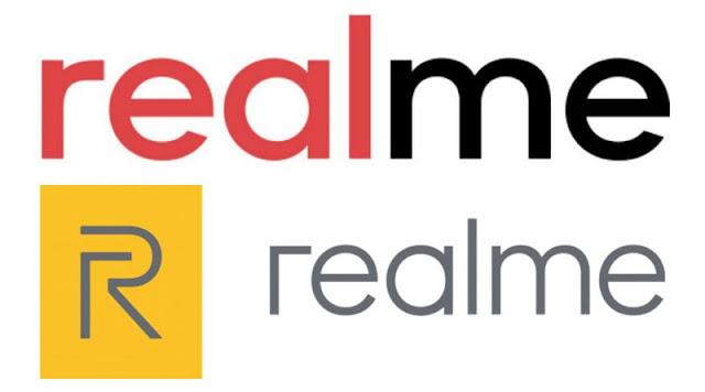 Fendor Realme Rilis Memori Baru Untuk Entry Level King Realme C2