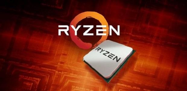 Prosesor AMD Terbaru RYZEN vs Intel Core i7, Manakah Yang Terbaik Untuk Gaming ?