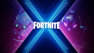 Fortnite Season 10, Fortnite Season 10 Tips, Fortnite, twisted season 10, Fortnite, gaming,