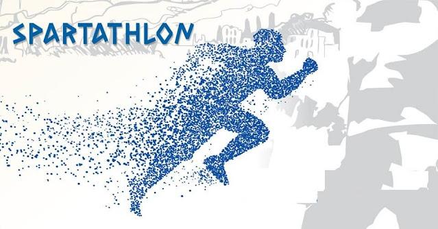 """""""Σπάρταθλον"""": Αθλητές από 53 χώρες στα βήματα του Φειδιππίδη περνούν από την Αργολίδα"""