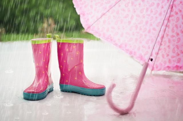 5 Usaha Yang Menguntungkan Di Musim Hujan Yang Perlu Anda Coba Sekarang