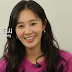 SNSD 'Yuri's Winning Recipe' Special (English Subbed)