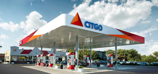 Control de Citgo vuelve a peligrar por dificultades para pagar $913 millones de bono Pdvsa 2020