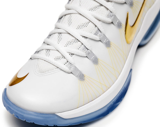 new product 65797 52ab1 ajordanxi Your  1 Source For Sneaker Release Dates  Nike KD V Elite+ ...