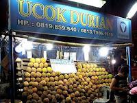 Tidak Hanya Murah, 6 Tempat Wisata Kuliner Ini Paling Populer di Medan