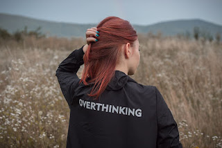How overthinking affect your life
