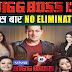 Bigg Boss 13 Latest Update! NO Elimination In First 'Weekend Ka Vaar'!