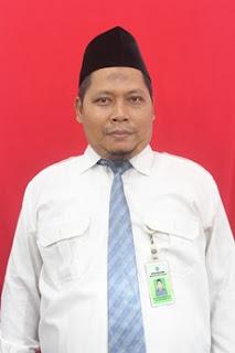 Muh Alif Mucharrom